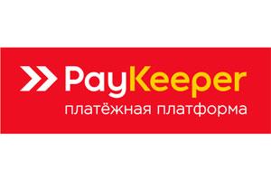 Платежные иконки
